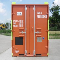 mini-offshore-containers