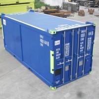 storage-container-door-top-view