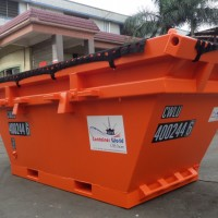 orange-skip-container-side