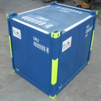 storage-containers-blue