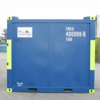 storage-containers-CWLU