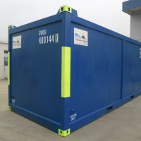 storage-container-outside