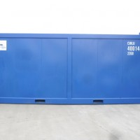 storage-containers-side