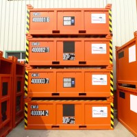 10-ft-cargo-baskets