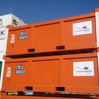 10-ft-cargo-basket