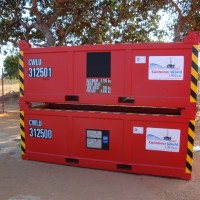 red-cargo-basket-stack