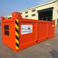 10-ft-container-orange