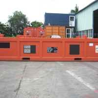 16-ft-cargo-basket-side