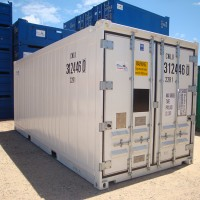 20-ft-offshore-reefer