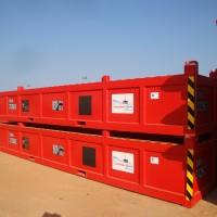 23-ft-cargo-basket