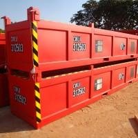 red-cargo-basket