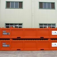 orange-cargo-basket