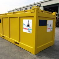 yellow-container-basket