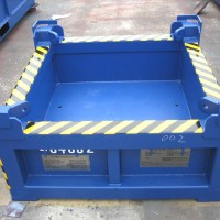 4ft-blue-ocb-cargo-container
