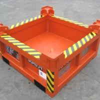 4-ft-cargo-basket