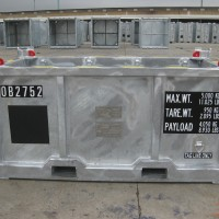 silver-container-cargo-basket-side