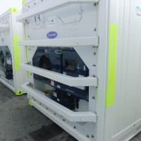20-ft-offshore-reefer-white-green