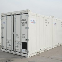 20-ft-offshore-reefer-white