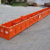 cargo-basket-side
