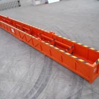 orange-side-cargo-basket-top-view