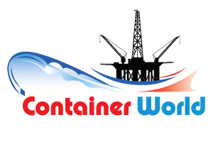 Container World Offshore